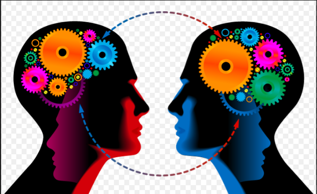 Intelligence Émotionnel, une compétence professionnelle.
