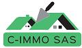 C-Immo