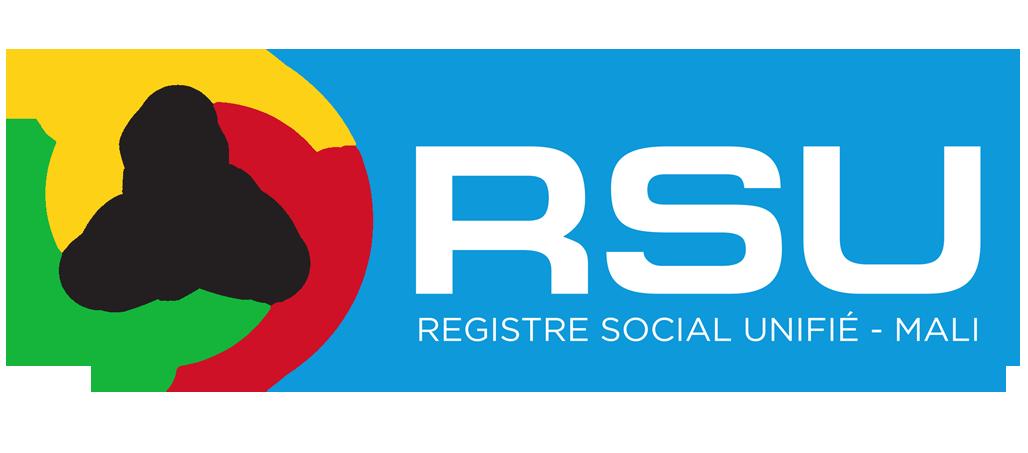 Registre Social Unifié du MALI (RSU)