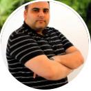 Houssem Khaldi